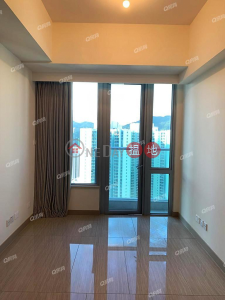 Property Search Hong Kong   OneDay   Residential Sales Listings Cullinan West II   1 bedroom Mid Floor Flat for Sale