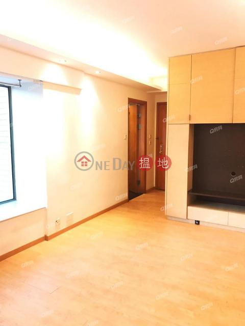 Tower 5 Island Resort | 3 bedroom Mid Floor Flat for Sale|Tower 5 Island Resort(Tower 5 Island Resort)Sales Listings (XGGD737701429)_0