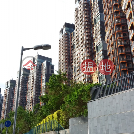 Block 19 Phase 2 Double Cove Starview,Wu Kai Sha, New Territories