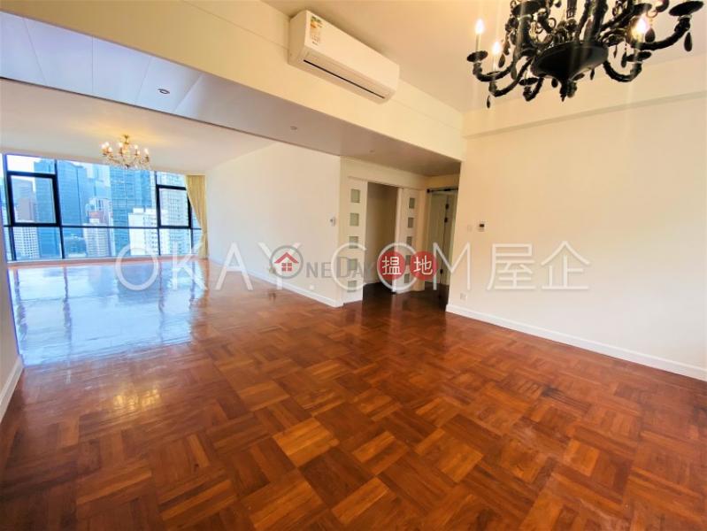 3房2廁,星級會所御花園 2座出租單位-9A堅尼地道 | 東區香港出租HK$ 83,000/ 月