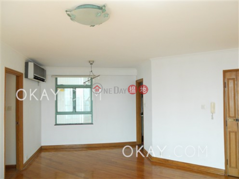 HK$ 42,000/ month Goldwin Heights, Western District | Charming 3 bedroom on high floor | Rental