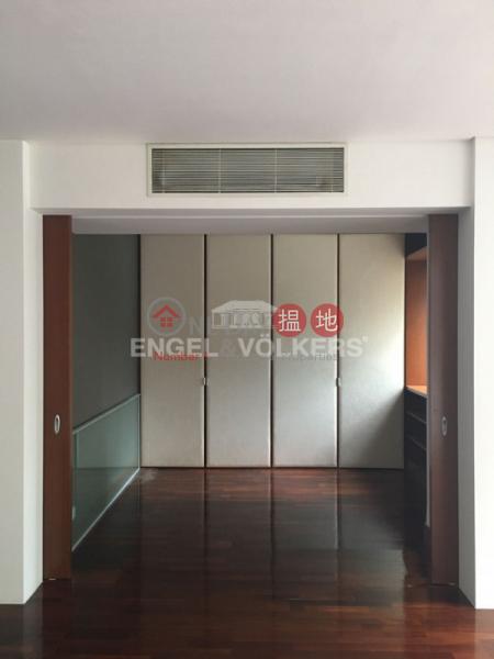 中半山三房兩廳筍盤出售|住宅單位-98-100麥當勞道 | 中區-香港出售|HK$ 3,480萬