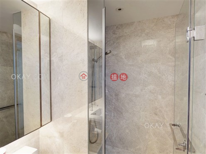 Luxurious 2 bedroom with balcony | For Sale | 88 Third Street | Western District | Hong Kong, Sales HK$ 19.5M