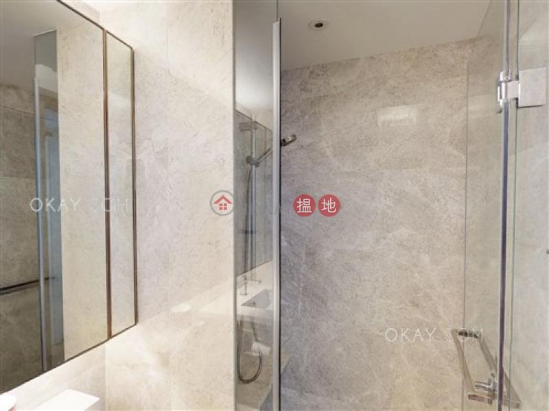 2房2廁,星級會所,露台《星鑽出售單位》-88第三街 | 西區|香港|出售-HK$ 1,950萬