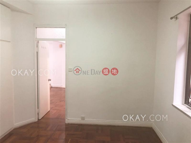 香港搵樓|租樓|二手盤|買樓| 搵地 | 住宅-出租樓盤2房1廁,實用率高《威勝大廈出租單位》