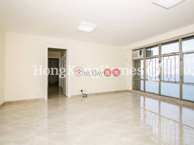 Property Search Hong Kong   OneDay   Residential, Rental Listings, 3 Bedroom Family Unit for Rent at City Garden Block 5 (Phase 1)