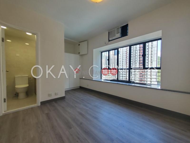 Illumination Terrace Low Residential Rental Listings, HK$ 43,000/ month