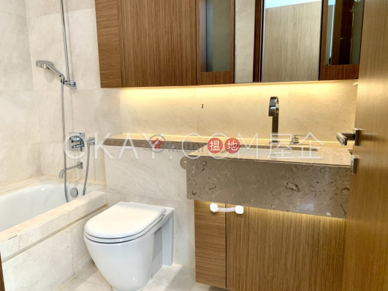 紀雲峰中層|住宅出售樓盤HK$ 3,750萬