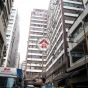 Wah Fung Industrial Centre (Wah Fung Industrial Centre) Kwai Fong|搵地(OneDay)(5)