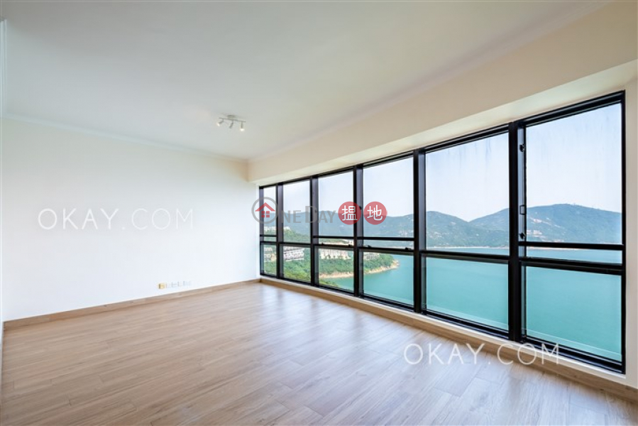 浪琴園-高層-住宅|出租樓盤-HK$ 87,000/ 月