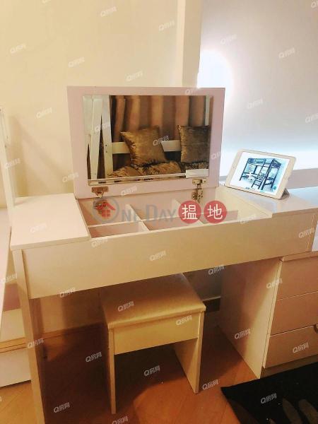登峰·南岸高層-住宅出售樓盤|HK$ 480萬