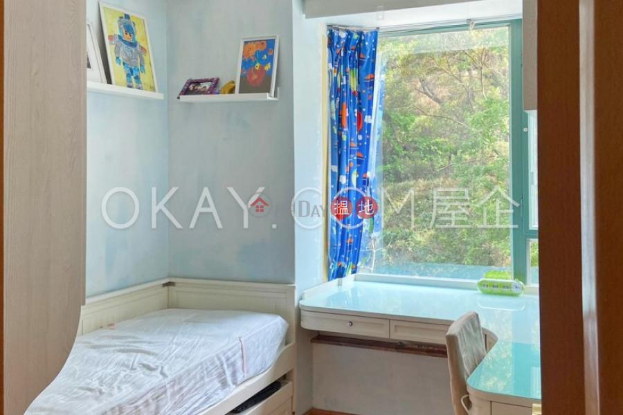 帝景峰 帝景居 5座低層|住宅出售樓盤HK$ 1,300萬