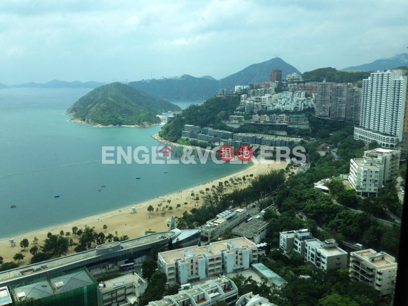 喜蓮苑-請選擇住宅出租樓盤HK$ 78,000/ 月