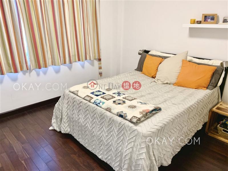 HK$ 33,000/ month 50 Blue Pool Road, Wan Chai District, Charming 2 bedroom on high floor | Rental