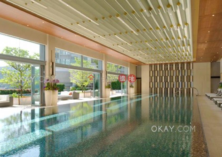 南灣中層住宅出售樓盤HK$ 2,650萬