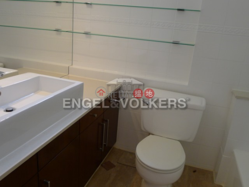 4 Bedroom Luxury Flat for Rent in Stanley, 42 Stanley Village Road | Southern District Hong Kong, Rental, HK$ 108,000/ month