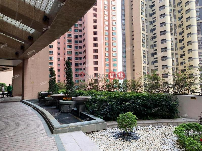 Hillsborough Court | 2 bedroom High Floor Flat for Sale | Hillsborough Court 曉峰閣 Sales Listings