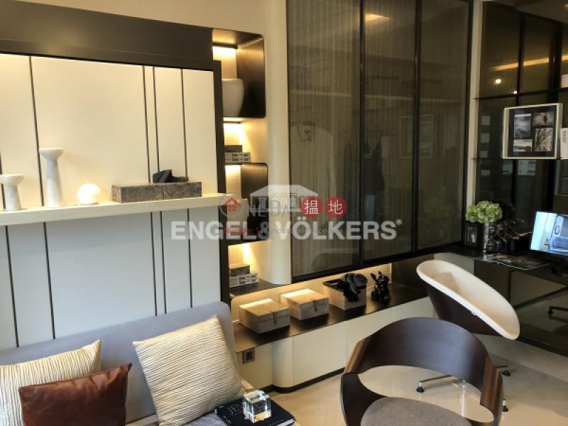 HK$ 10.04M, L\' Wanchai | Wan Chai District | Studio Flat for Sale in Wan Chai