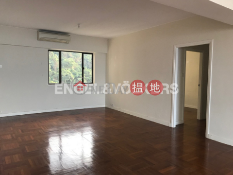 4 Bedroom Luxury Flat for Rent in Mid Levels West|Po Shan Mansions(Po Shan Mansions)Rental Listings (EVHK44149)_0
