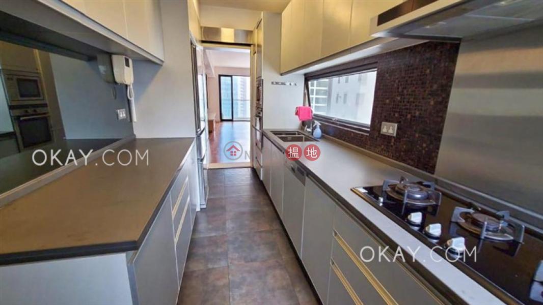 安碧苑-中層|住宅-出租樓盤-HK$ 69,000/ 月