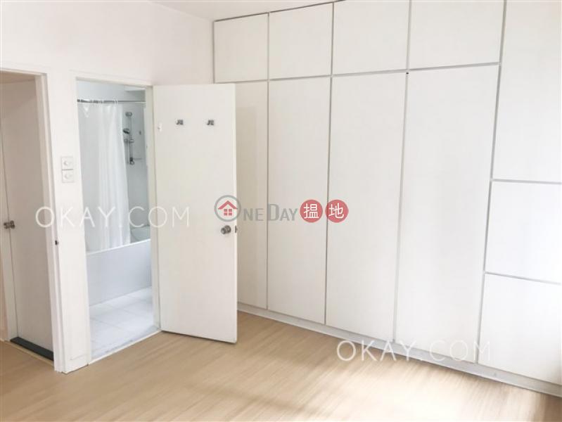 1房1廁《亞畢諾大廈出租單位》-10-14亞畢諾道 | 中區|香港-出租HK$ 27,000/ 月