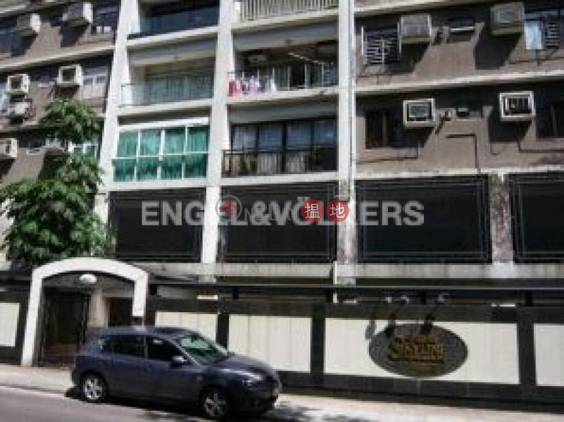 年豐園1座-請選擇住宅|出租樓盤-HK$ 63,000/ 月