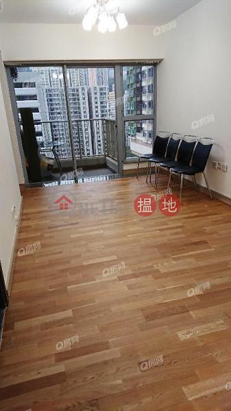 嘉亨灣 5座低層|住宅-出租樓盤-HK$ 23,800/ 月