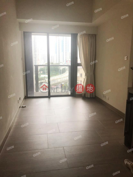 Property Search Hong Kong | OneDay | Residential Rental Listings | Lime Gala Block 1B | 2 bedroom Low Floor Flat for Rent