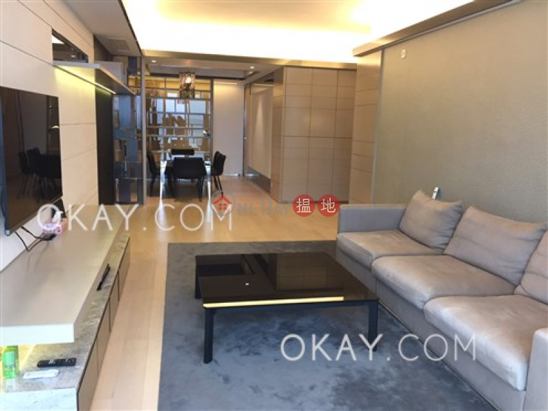 Marinella Tower 3, Middle Residential Sales Listings | HK$ 43.8M