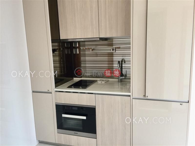 HK$ 23,000/ 月|眀徳山-西區1房1廁,極高層,可養寵物,露台《眀徳山出租單位》