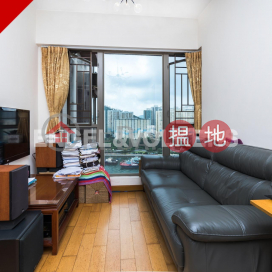 3 Bedroom Family Flat for Sale in Aberdeen