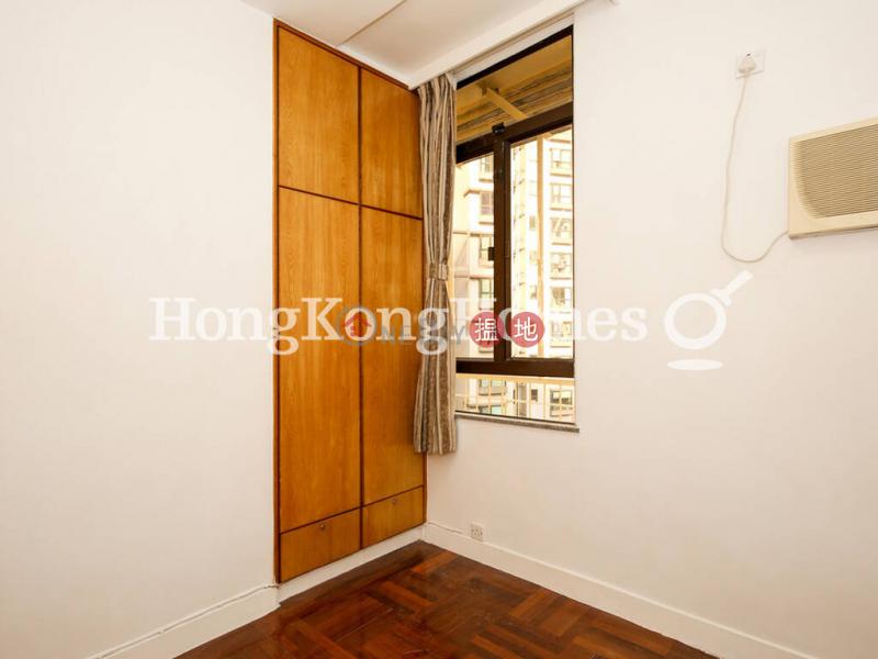 香港搵樓|租樓|二手盤|買樓| 搵地 | 住宅出租樓盤華興工業大廈三房兩廳單位出租