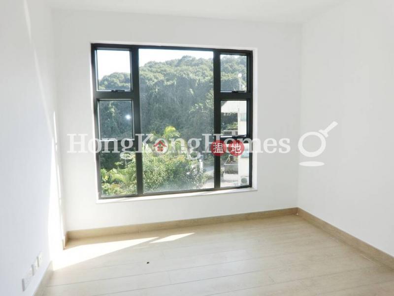 下洋村91號高上住宅單位出租|西貢下洋村91號(91 Ha Yeung Village)出租樓盤 (Proway-LID138376R)