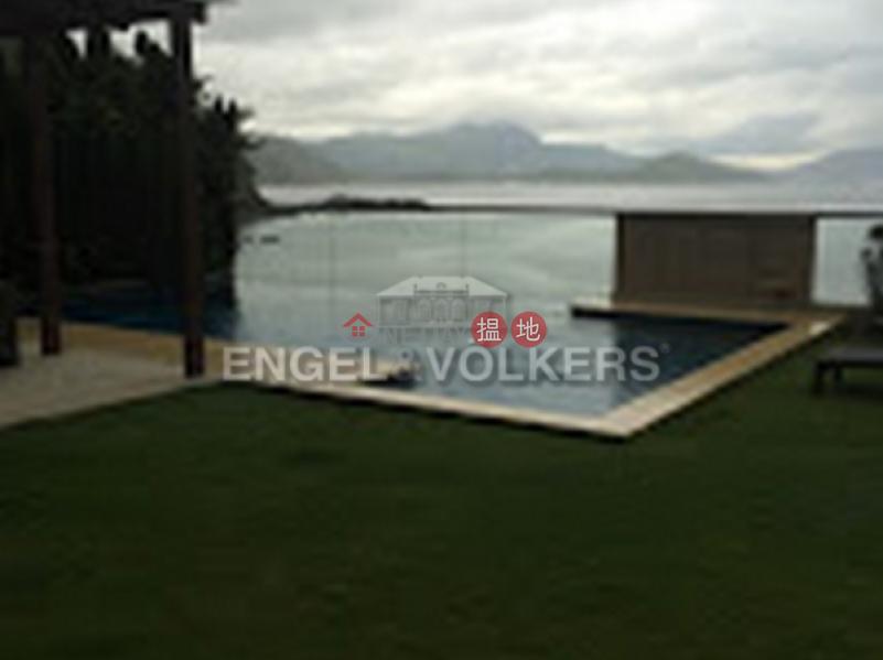 House 8 Royal Castle, Please Select, Residential Sales Listings | HK$ 128M