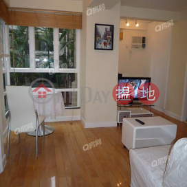 Lilian Court | 1 bedroom Flat for Rent|Central DistrictLilian Court(Lilian Court)Rental Listings (XGGD781400047)_3