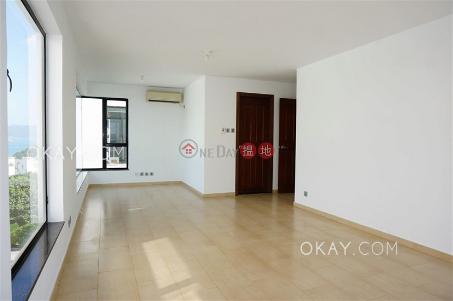 Gorgeous house with rooftop, balcony | Rental | Siu Hang Hau Village House 小坑口村屋 Rental Listings