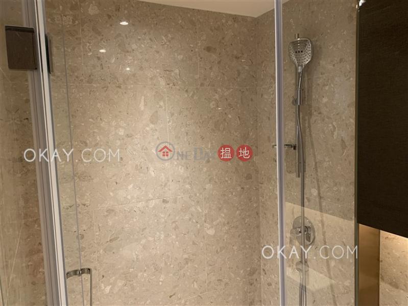 Gorgeous 3 bedroom with balcony | Rental 233 Chai Wan Road | Chai Wan District Hong Kong, Rental HK$ 32,000/ month