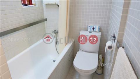 1房1廁《福祺閣出售單位》|西區福祺閣(Fook Kee Court)出售樓盤 (OKAY-S77745)_0