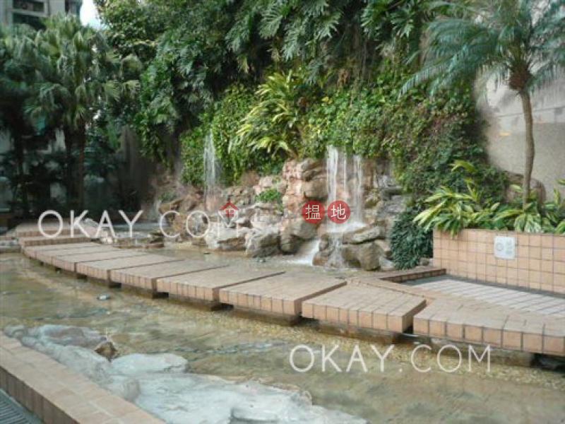 Property Search Hong Kong | OneDay | Residential Rental Listings, Intimate 1 bedroom in Pokfulam | Rental