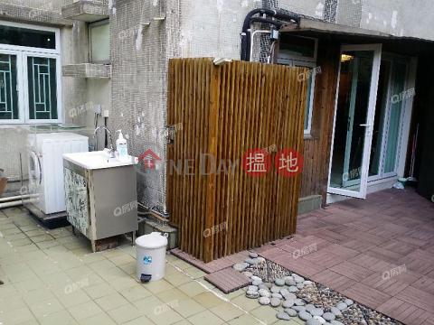 Block 8 Yat Wah Mansion Sites B Lei King Wan | 2 bedroom Low Floor Flat for Sale|Block 8 Yat Wah Mansion Sites B Lei King Wan(Block 8 Yat Wah Mansion Sites B Lei King Wan)Sales Listings (XGGD739101150)_0