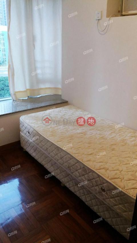 Scenic Horizon | 3 bedroom Low Floor Flat for Sale|Scenic Horizon(Scenic Horizon)Sales Listings (XGGD741100084)_0