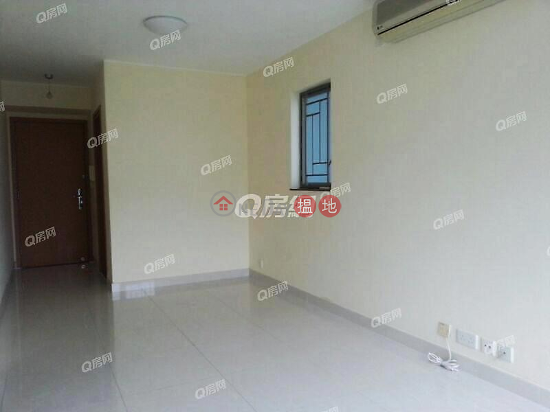 Tower 6 Phase 1 Park Central | 2 bedroom Mid Floor Flat for Rent | 9 Tong Tak Street | Sai Kung | Hong Kong, Rental, HK$ 17,500/ month