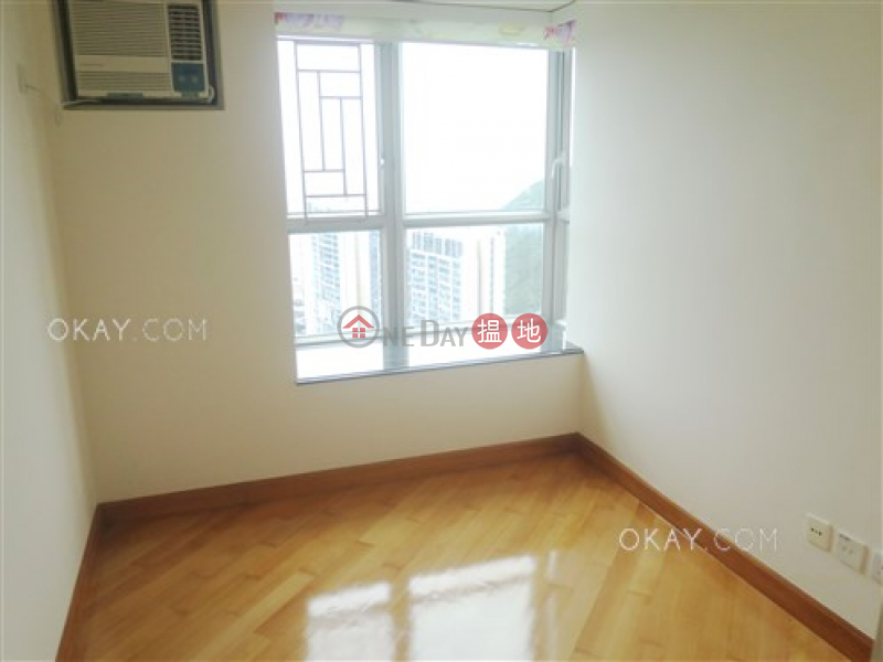 Property Search Hong Kong | OneDay | Residential Sales Listings, Rare 3 bedroom on high floor | For Sale
