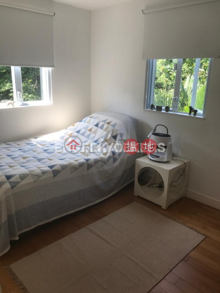 4 Bedroom Luxury Flat for Sale in Clear Water Bay   Ng Fai Tin Village House 五塊田村屋 Sales Listings