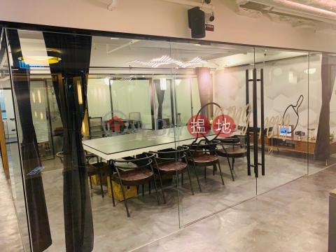 Co Work Mau I Meeting Room for Hourly Rent|Eton Tower(Eton Tower)Rental Listings (COWOR-4524151872)_0