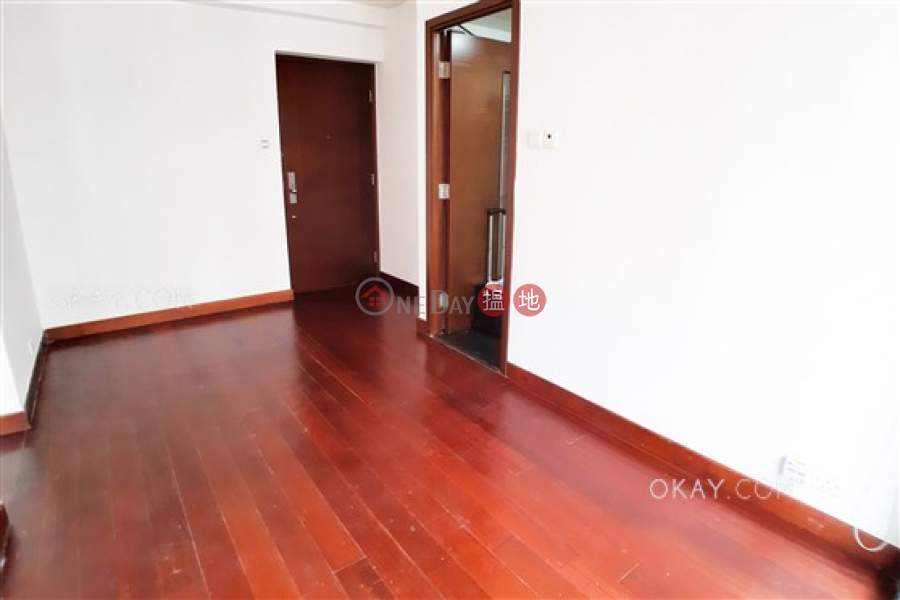 Property Search Hong Kong | OneDay | Residential Sales Listings, Intimate 2 bedroom with balcony | For Sale