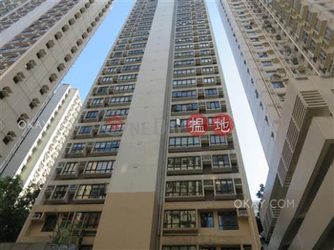 Cozy 2 bedroom in Happy Valley   Rental Wan Chai DistrictMajestic Court(Majestic Court)Rental Listings (OKAY-R36928)_0