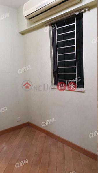 Yoho Town Phase 2 Yoho Midtown | 2 bedroom Mid Floor Flat for Rent | 9 Yuen Lung Street | Yuen Long Hong Kong, Rental | HK$ 15,300/ month