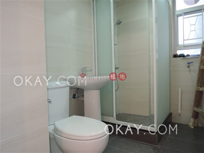 Property Search Hong Kong | OneDay | Residential, Rental Listings, Practical 3 bedroom with balcony | Rental