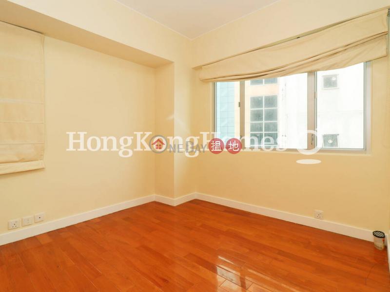 HK$ 25,000/ 月-亞畢諾大廈 中區 亞畢諾大廈兩房一廳單位出租
